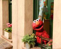46-ElmoRoom