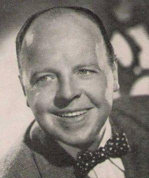 Albertgmiller