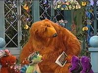 Bear315f