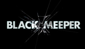 Black Meeper
