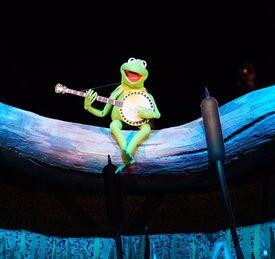 Bowl-KermitLog
