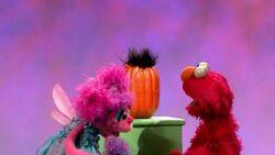 ElmoAbbyFriend