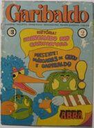 Garibaldo2
