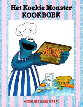 Kookboek 1