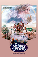 MuppetMovie-Fathom