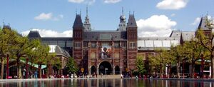 Rijksmuseum-817x333