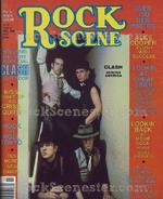 Rock scene mag 2