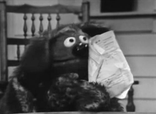 File:Rowlf-taxes.jpg