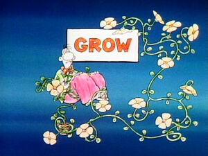 Signman.GROW
