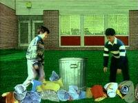 Song.litterhurts