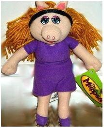 Toyfactorymisspiggy2007