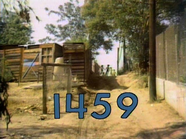 Episode 1459 | Muppet Wiki | F...
