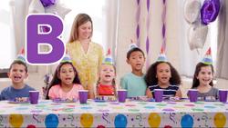 4709-Birthdays