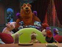 Bear426h