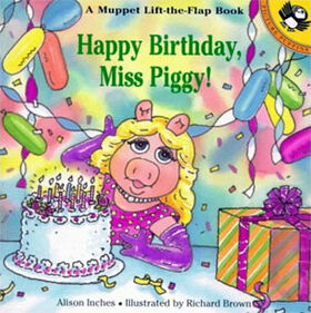 Book.bdaypiggy