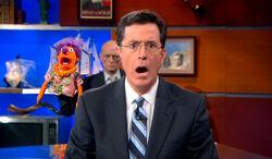Colbert20120502