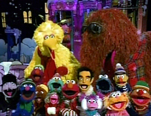 Elmo's Christmas Countdown | Muppet Wiki | FANDOM powered by Wikia