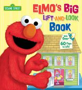 Elmos lift and learn