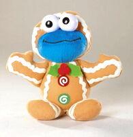 Holidaycookie