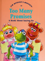 MuppetKids-Too-Many-Promises-A-Book-About-Saying-No