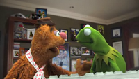 Muppets-com34