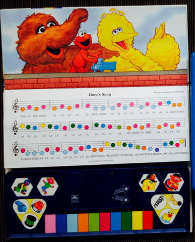 File:Play and sing 2.jpg