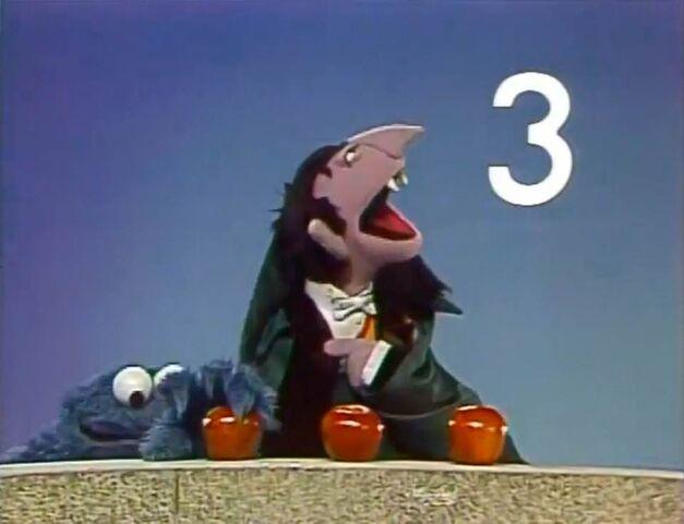File:Sesame-english-do-you-like-it-apple count.jpg