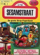 Sesamstrippaperback1