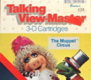 Talking View-Master