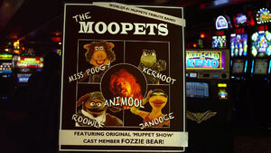 TheMuppets-(2011)-TheMoopets-Poster