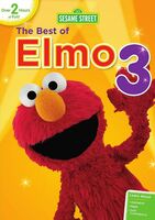 The Best of Elmo 3