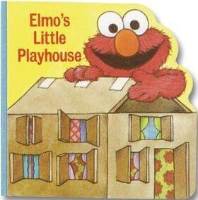 ElmosLittlePlayhouse