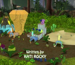 Katirocky-credit