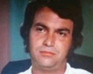 Marcosmiranda