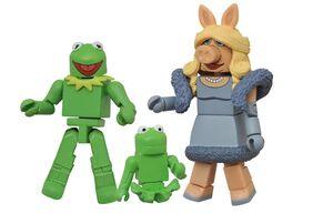 Muppets-Kermit-Miss-Piggy-1433948739