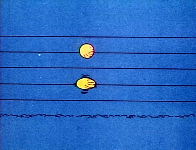 File:Orangeballs.twinkletwinkle.jpg