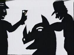 Shadow321