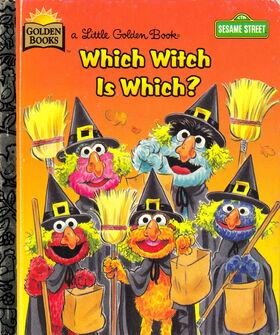 Whichwitch-lgb