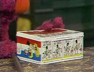 1418 lunchbox 01