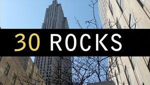 30Rocks-1