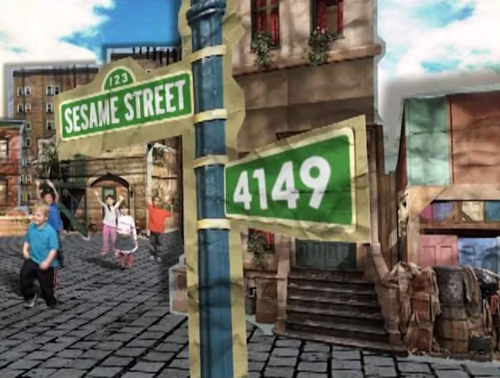 Episode 4149 | Muppet Wiki | FANDOM powered by Wikia
