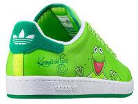 Adidas-Adicolor-G4-StanSmith-Kermit-Backside-(2005)