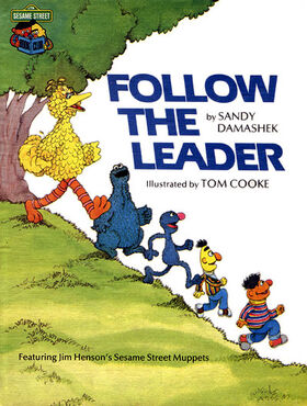 Book.followleader