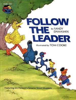 Book.followleader