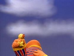 Ernie.RD.laugh