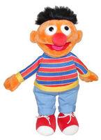 Ernie2wh
