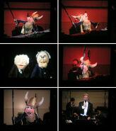 HollywoodBowl-2006-09-15--01
