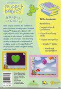 Muppetbabiesshapesandcolorsbackcover