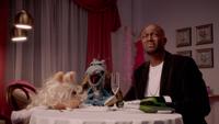 MuppetsNow-S01E03-TabledPork