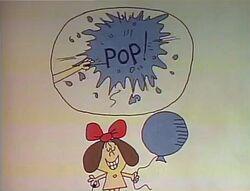 Toon-BalloonPopping